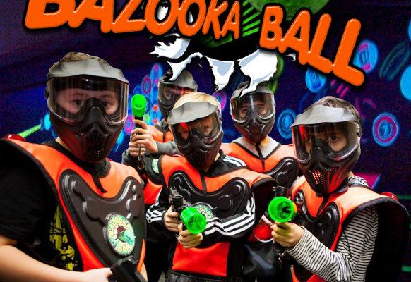 bazooka ball webpage2