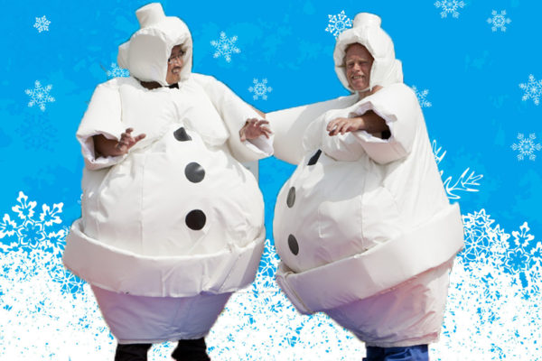 snowmansumo1