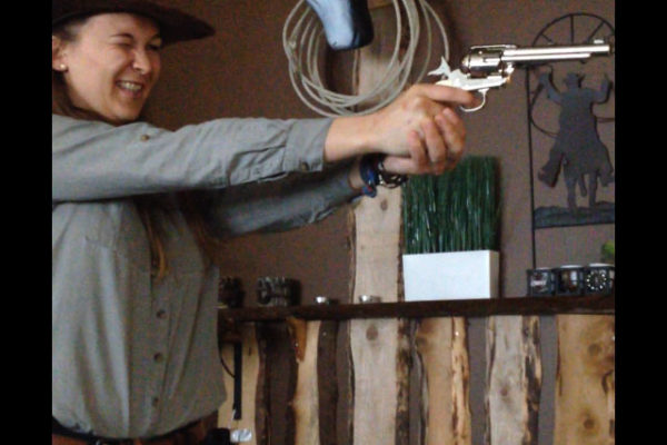 cowboy shooting 2