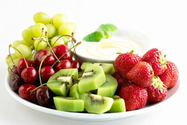 fruktfat1