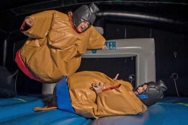 Rune Helliesen-0147 sumo