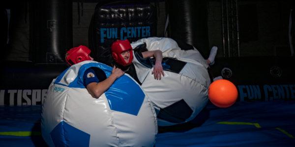 Fun Center, aktiviteter, teambuilding, klubb, scole, stavanger, sandnes, firmafest, utleie, bachelor party, utdrikningslag