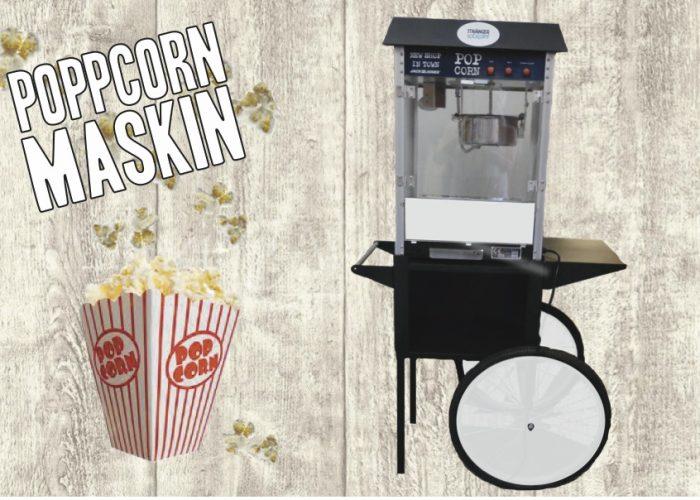 poppcornmask
